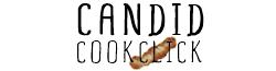 เมนูรีวิวทำอาหารง่ายๆน่ากิน สุขภาพดี ที่ candidcookclick
