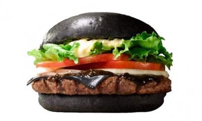 blackburger candidcookclick