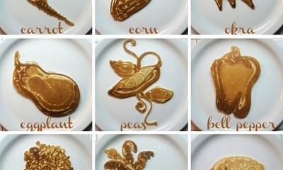 saipancakes-pancake-art-nathan-shields-13