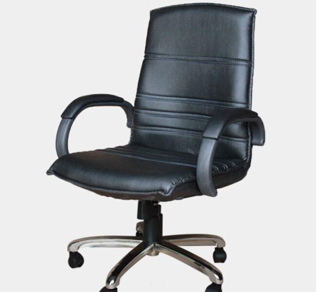 เก้าอี้ทำงาน