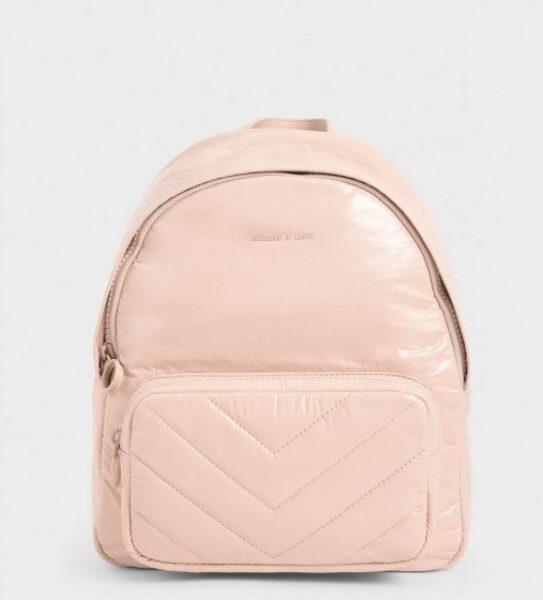 กระเป๋าเป้ผู้หญิง