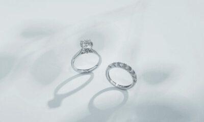แหวนแต่งงาน ราคาถูก